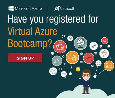 Virtual-Azure-Bootcamp-400x300-Ad