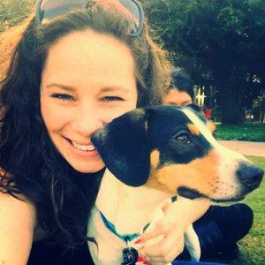 Meet Aimee Loesch