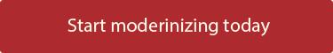 appmodernization