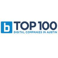 Top 100 Workplace Award
