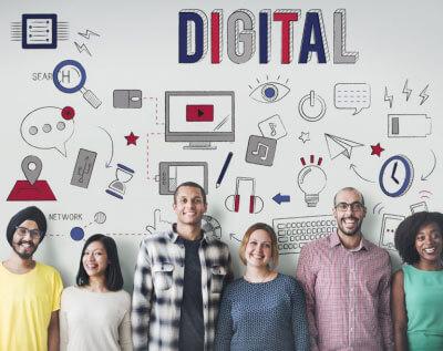 Digital-Family-400x317--2