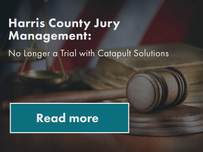 harris county jury management- read more