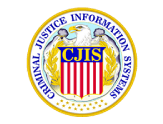 GovCloud is compliant with the Criminial Justice Information Systems