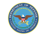 GovCloud is compliant with the Department of Defense