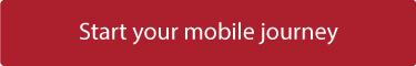 mobilejourney