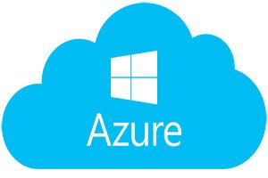 Introduction to Azure Stack