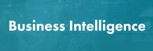 Register for the Power of Business Intelligence Dashboard in a Day