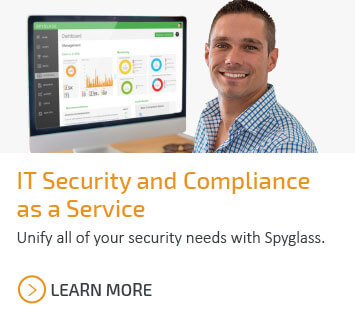 Learn more about IT Security and Compliance as a Service
