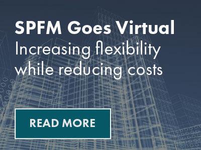 SPFM goes virtual- read more