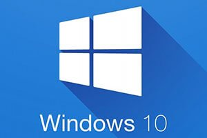 Windows 10 workshop at Microsoft, featuring a Catapult presenter