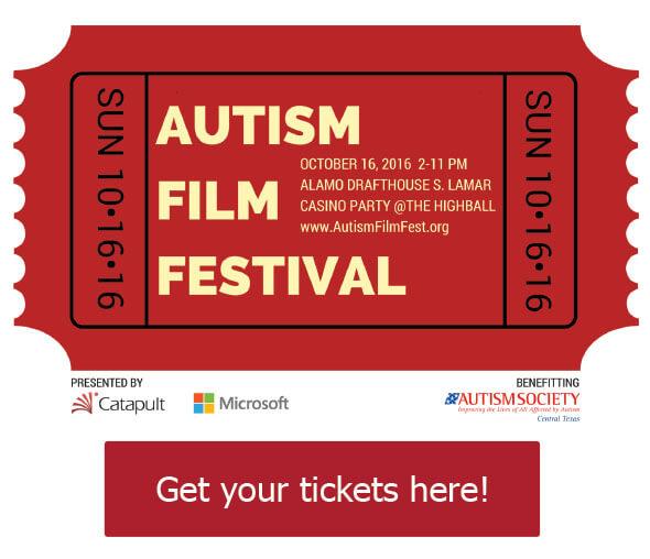 autism-film-festival