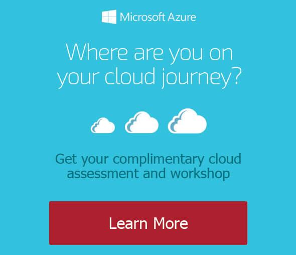cloud-azure-ad