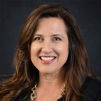 Christina Boe - General Manager, Tampa
