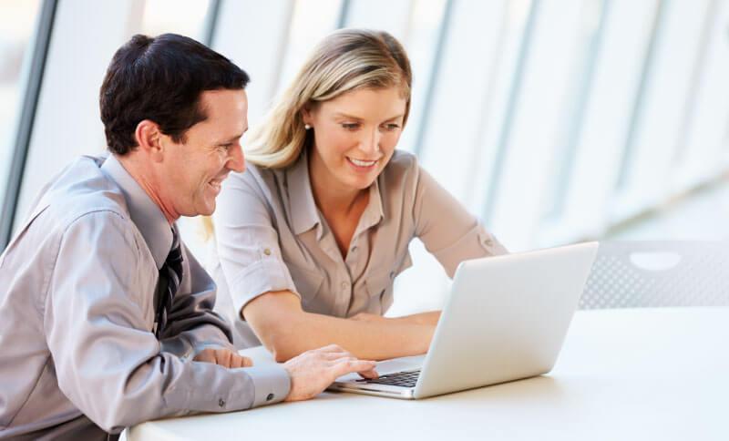 Fuse provides customer success management.