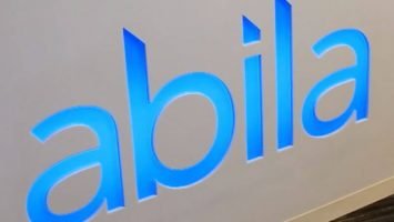 Fuse customer, Abila gets the most from their O365 licenses