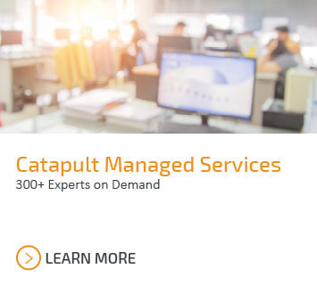 Managed IT Services Insights