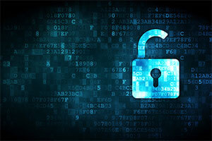 Join us in San Antonio for a Zero Trust Security Workshop. Register now.