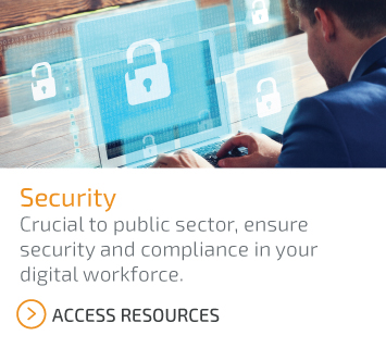 Access IT Security resources