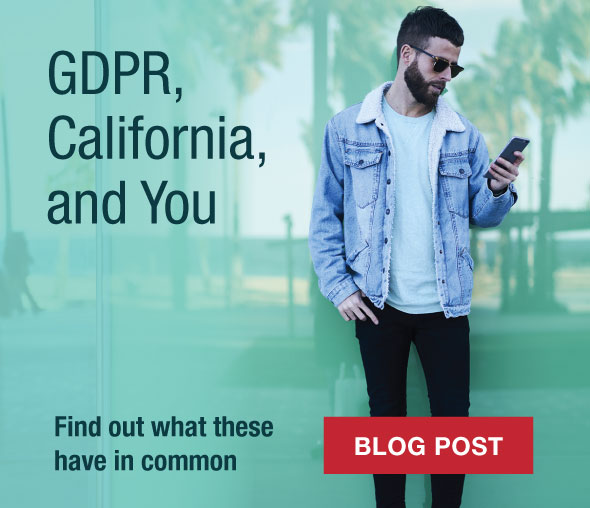 cat.com-ad-GDPR-hipster-blog-post