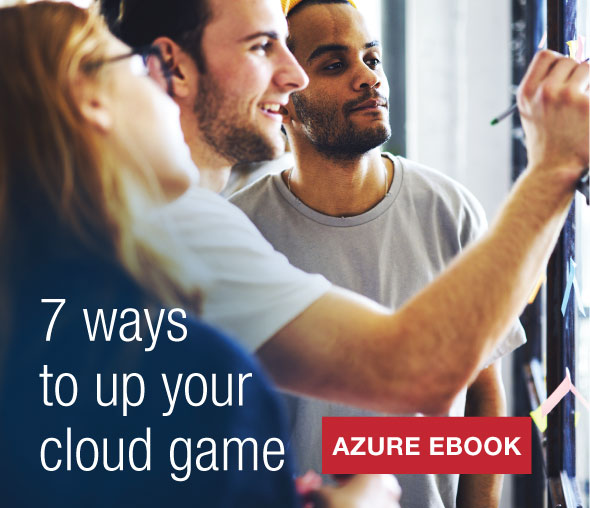 cat.com-ads_7-ways-azure-ebook