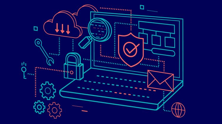 Security and Compliance Roles in Office 365: Some Best Practices