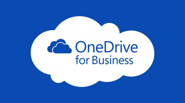 Rolling Out OneDrive for Business - Catapult Systems