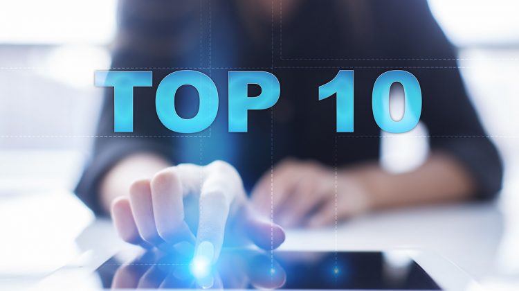 Top 10 tips to maximize the benefits of your Log Analytics workspace
