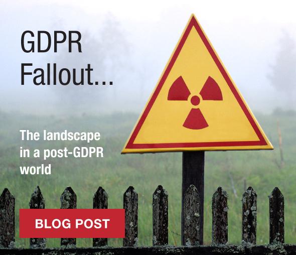 dig-GDPR-blog