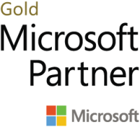 microsoft-gold