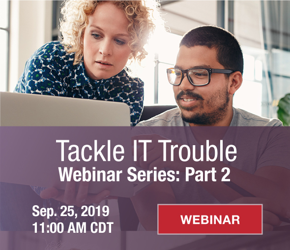 launch-tackle-IT-troubles-2-webinar