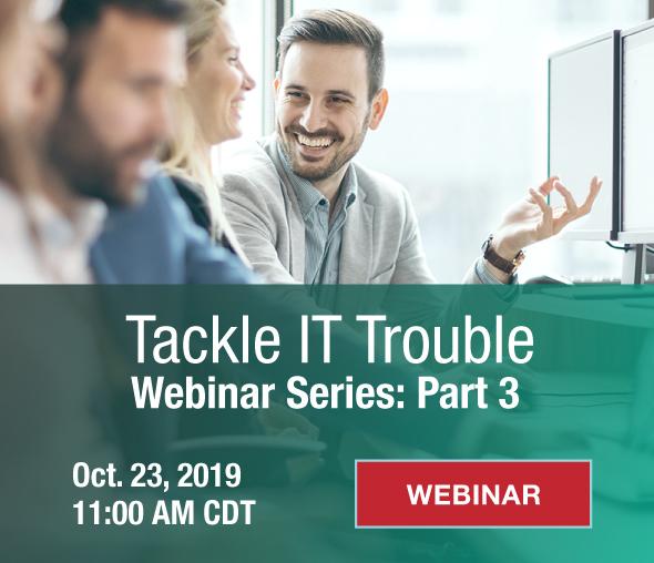 launch-tackle-IT-troubles-3-webinar (1)