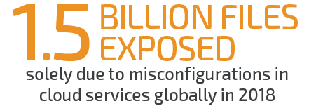 1.5B-exposed-centered2
