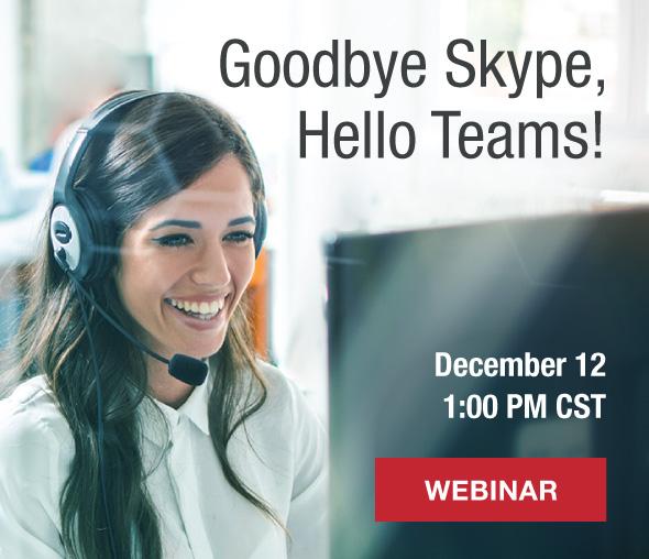 goodbye-skype-webinar-2