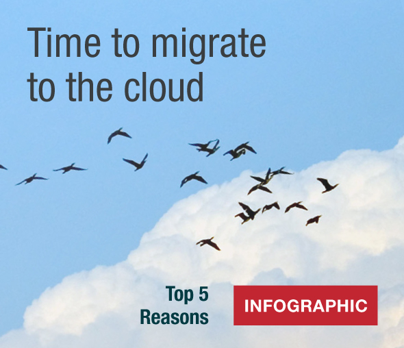 CAT-dd-migrate-infographic-A (1)
