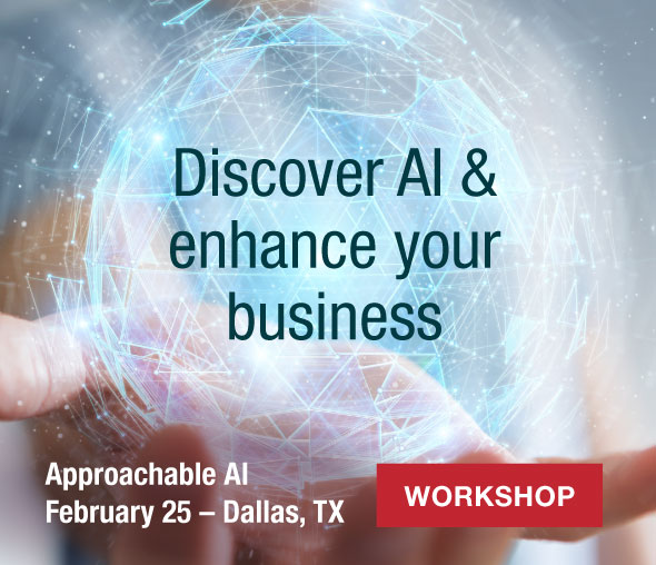 CAT-approachable-ai-dig-deeper-Feb-2020