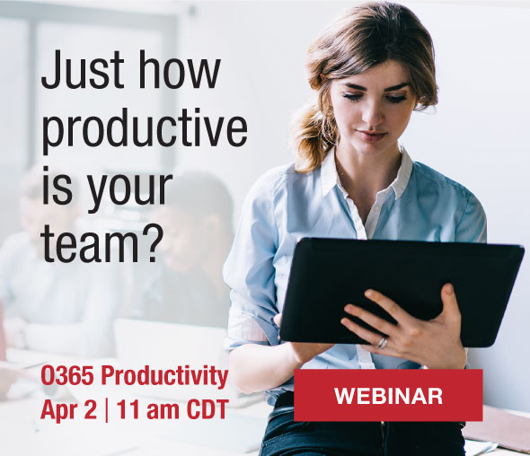 CAT-dig-deeper-o365-productivity-webinar