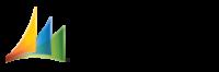 DYNAMICS-1024x338