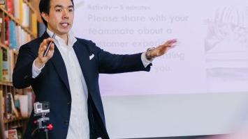 MW-DD-blog-teams-for-education