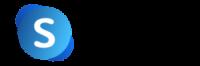 MW-tech-icon-skype-for-biz