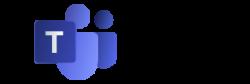 MW-tech-icon-teams