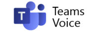 MW-tech-icon-teams-voice