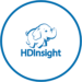 hd_insightx