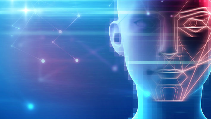 illus-AI-head_1500x650