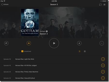 Gotham-iPad_thumb.png