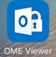 o365encryptedviewer