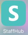 staffhub