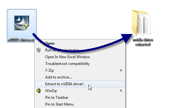 Deploying the Aero Interface in Windows 7 - Catapult Systems