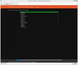 How to install Ubuntu